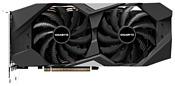 GIGABYTE GeForce RTX 2070 WINDFORCE 2X (GV-N2070WF2-8GD)