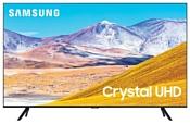 Samsung UE50TU8000U