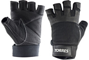 Torres PL6051M (M, черный)