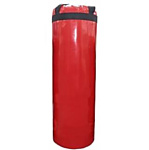 Absolute Champion Юниор 30 кг (красный)