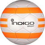 Indigo Bright IN024 (5 размер)