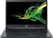 Acer Aspire 5 A515-55-59M5 (NX.HSHER.001)