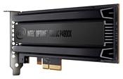 Intel 1500 GB SSDPED1K015TA01