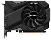 GIGABYTE GeForce GTX 1650 D6 OC 4G (rev. 1.0)