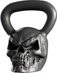 Iron Head Череп 16 кг