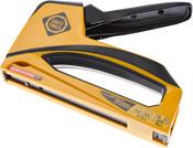 Forte Tools 000051116134
