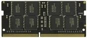 AMD Radeon R7 Performance R7432G2606S2S-U