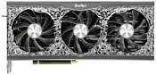Palit GeForce RTX 3070 Ti GameRock 8GB (NED307T019P2-1047G)