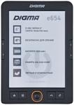 DIGMA E654 (2021) графит