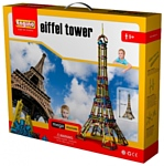 ENGINO Mega Structures MS1 Eiffel Tower