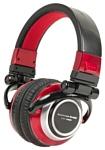 American Audio ETR 1000B/R