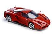 Silverlit Ferrari Enzo (86027)