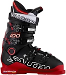 Salomon X Max 100 (2012/2013)