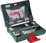 Bosch V-Line Titanium 2607017314 48 предметов