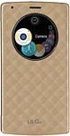 LG Quick Circle для LG G4 (CFV-100)