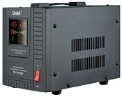 Uniel RS-1/500LS