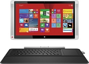 HP ENVY 15-c001dx x2 (J9J38UA)