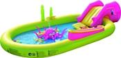 Jilong Sea Animal Play Pool (JL097009NPF)