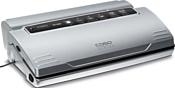 CASO VC 300 Pro (1392)