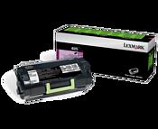 Lexmark 625 (62D5000)