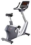 FreeMotion Fitness FMEX82414 U10.2