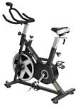 Bronze Gym S900 Pro