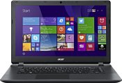 Acer Aspire ES1-522-40A0 (NX.G2LER.006)