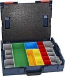 Bosch L-BOXX 102 set 13 pcs (1600A001S2)