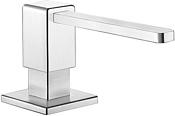 Blanco Levos (зеркальная полировка) (517586)