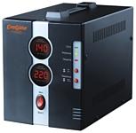 ExeGate DCR-2000D