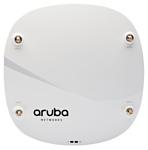 Aruba Networks IAP-324