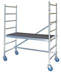 Krause RollTec 1.5x0.6м (710307)