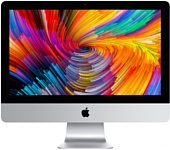 Apple iMac 21.5'' Retina 4K (2017) (MNE02)