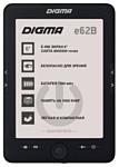 Digma е62B