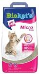 Biokat's Micro fresh 7л