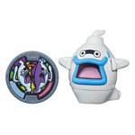 Hasbro Yo-Kai Watch Whisper (B5939/B5937)
