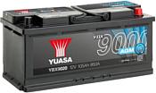 Yuasa YBX9020 (105Ah)