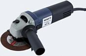 Watt WWS-850 NEW