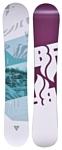BF snowboards Lilyt (18-19)