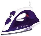 ECON ECO-BI1801