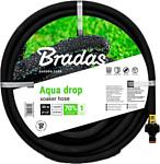 "Bradas Aqua-Drop 12.5 мм (1/2"", 30 м) WAD1/2030"