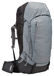 THULE Guidepost Women's 65 grey (monument)