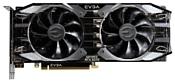 EVGA GeForce RTX 2070 1725MHz PCI-E 3.0 8192MB 14000MHz 256 bit HDMI HDCP XC ULTRA GAMING