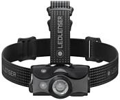Led Lenser MH7 501599