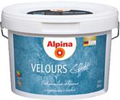 Alpina Velours Effekt (1.25 л)