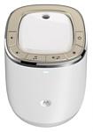 Motorola MBP 85SN
