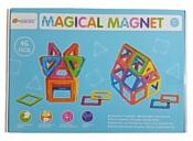 G-Max Magical Magnet 73