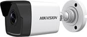 Hikvision DS-2CD1023G0E-I (4 мм)