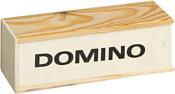 Zez Домино 4006D