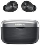 Bluedio Fi TWS